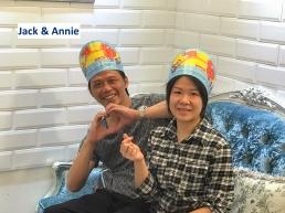 1-Jack-Annie