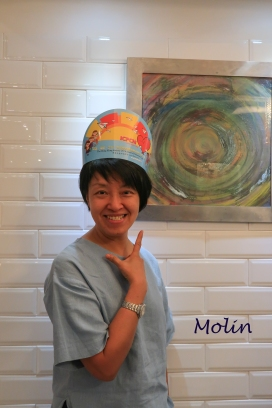 4-Molin
