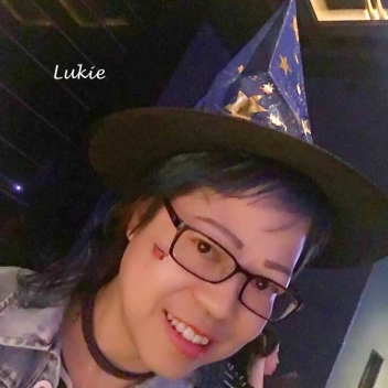 5-Lukie