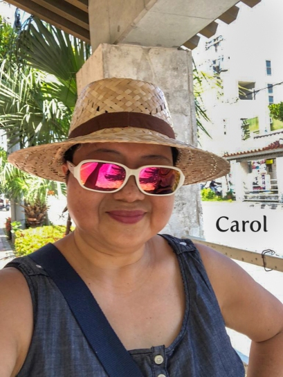 6-Carol